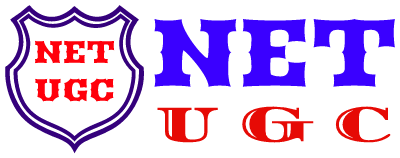 NETUGC.in